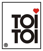 Logo TOITOI